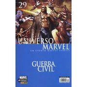 -herois_panini-universo-marvel-029