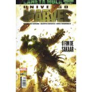 -herois_panini-universo-marvel-035