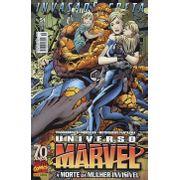-herois_panini-universo-marvel-051