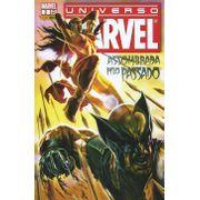 -herois_panini-universo-marvel-2s-002