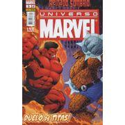 -herois_panini-universo-marvel-2s-009