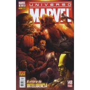-herois_panini-universo-marvel-2s-012