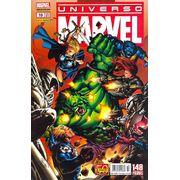 -herois_panini-universo-marvel-2s-019
