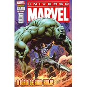 -herois_panini-universo-marvel-2s-022