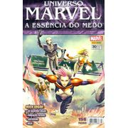 -herois_panini-universo-marvel-2s-030
