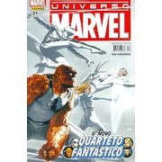 -herois_panini-universo-marvel-2s-031