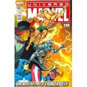 -herois_panini-universo-marvel-2s-033