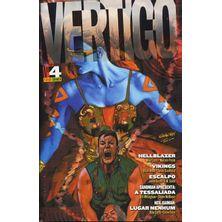 -herois_panini-vertigo-04