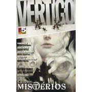-herois_panini-vertigo-05