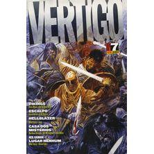 -herois_panini-vertigo-07