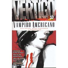 -herois_panini-vertigo-10