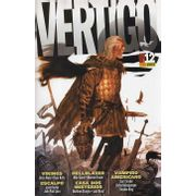 -herois_panini-vertigo-12