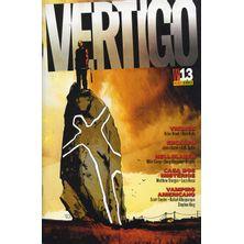 -herois_panini-vertigo-13