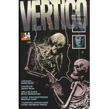 -herois_panini-vertigo-14