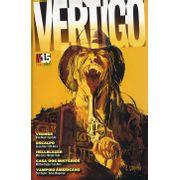 -herois_panini-vertigo-15