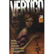-herois_panini-vertigo-16