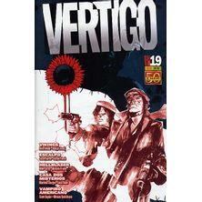 -herois_panini-vertigo-19