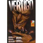 -herois_panini-vertigo-20