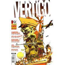 -herois_panini-vertigo-23