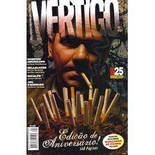 -herois_panini-vertigo-25