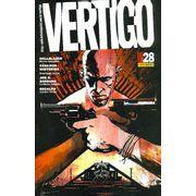 -herois_panini-vertigo-28
