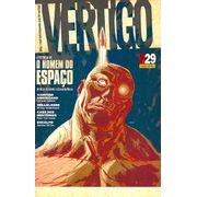 -herois_panini-vertigo-29