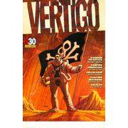 -herois_panini-vertigo-30