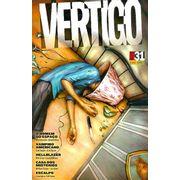 -herois_panini-vertigo-31