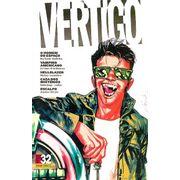 -herois_panini-vertigo-32
