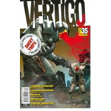 -herois_panini-vertigo-35