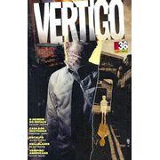 -herois_panini-vertigo-36