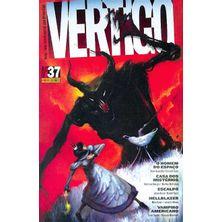-herois_panini-vertigo-37
