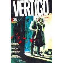 -herois_panini-vertigo-38