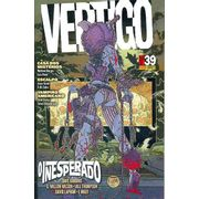 -herois_panini-vertigo-39