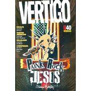 -herois_panini-vertigo-40