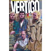 -herois_panini-vertigo-41