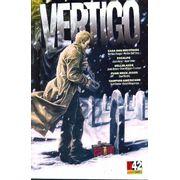 -herois_panini-vertigo-42