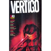 -herois_panini-vertigo-43