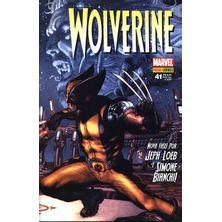 -herois_panini-wolverine-041