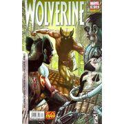 -herois_panini-wolverine-082