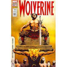 -herois_panini-wolverine-086