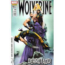 -herois_panini-wolverine-088