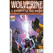 -herois_panini-wolverine-092