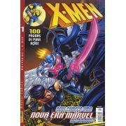 -herois_panini-X-men-001