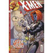 -herois_panini-X-men-004