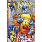 -herois_panini-X-men-006