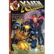 -herois_panini-X-men-008