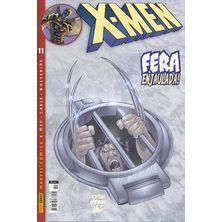 -herois_panini-X-men-011