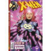 -herois_panini-X-men-014