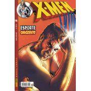 -herois_panini-X-men-016